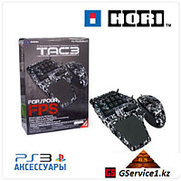 HORI PS3 Tactical Assault Commander 3 (T.A.C.) (PS3)