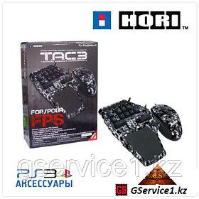 HORI PS3 Tactical Assault Commander 3 (T.A.C.) (PS3)