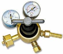 Регуляторы и редукторы давления для газов аргоновые