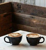 Как приготовить кофе спорт?