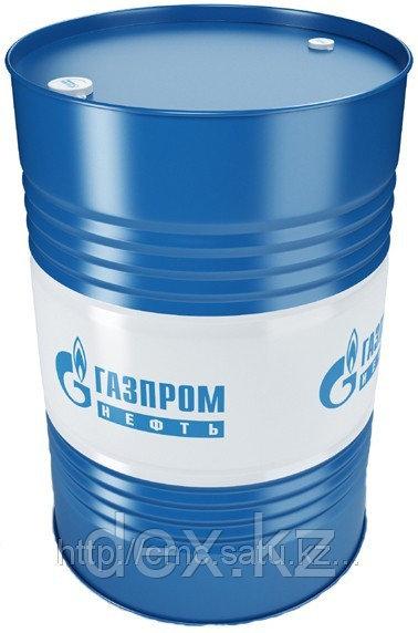 Масло ТМ-5-18, SAE 80W90 (ТАД-17И)