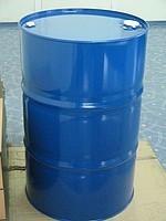 Пенообразователь ПБ-2000 для пенобетона