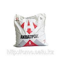 Акватрон-6