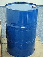 Смазка Фиол-2