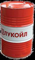 Масло ВМГЗ