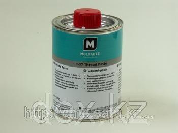 Смазочная паста Molykote P 37