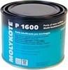 Многофункциональная медная паста Molykote P 1600