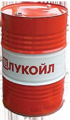 Масло К3-10