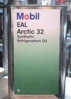 Mobil EAL arctic 32 (R134A, R404)
