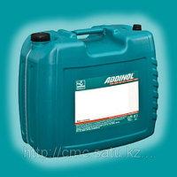 Моторное масло ADDINOL DIESEL LONGLIFE MD 1548, фото 1