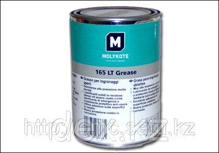 Molykote 165 LT