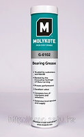 Molykote G-0102