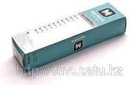 Molykote HP-870