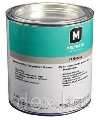 Molykote 41