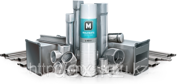 Molykote L-0500