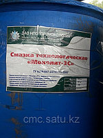 МОНОЛИТ-3С