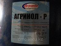 Гидромасло марки «Р» (Масло МГ-22-В)