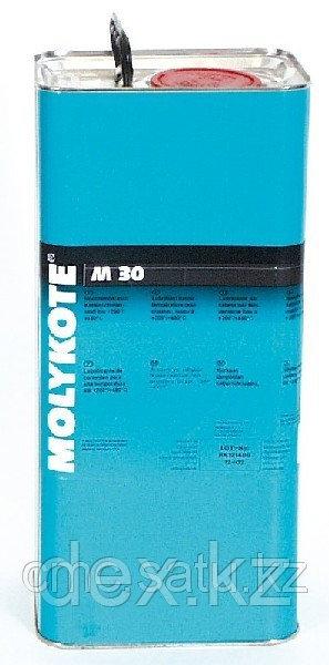 Molykote M-30