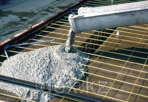 Пластификатор и водоудерживающая добавка CP-WBM