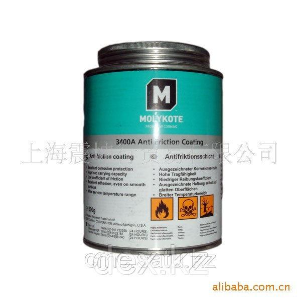 Molykote 3400A Leadfree