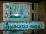 Универсальный силиконовый клей/герметик DOW CORNING ® Silicone AP