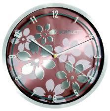 Часы Scarlett