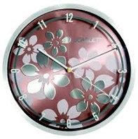 Часы настенные Scarlett SC-33B
