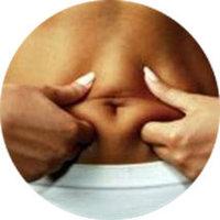 Повышение тонуса кожи тела, процедуры для тела и декольте