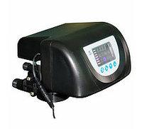 Клапан управления TMF71B1 для фильтров колонного типа до 2 м3/ч.(автоматический)