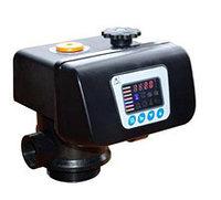 Клапан управления TMF67B1 для фильтров колонного типа, до 6м3/ч.(автоматический)
