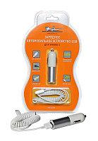 Зарядное устройство автомобильное USB для IPhone 5