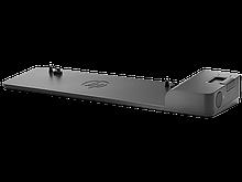 HP D9Y32AA Док-станция UltraSlim Dock 2013