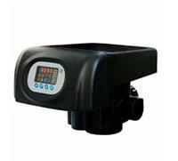 Клапан управления TMF75A1 для фильтров колонного типа, до 10м3/ч.(автоматический)
