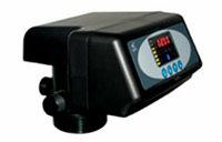 Клапан управления TMF77B1 для фильтров колонного типа, до 16м3/ч.