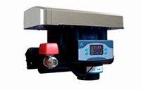 Клапан управления TMF77A3 для фильтров колонного типа, до 16м3/ч.