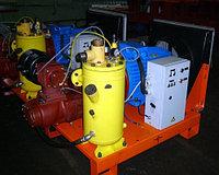 Электрический винтовой компрессор ЗИФ - СВЭ 5/0,7
