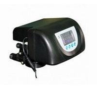 Клапан управления TMF69A3 для фильтров умягчения, до 2м3/ч.