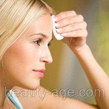 Вам от 25 до 35 лет? Вот чем вам поможет косметолог