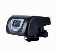Клапан управления TMF68A3 для фильтров умягчения,до 4,5м