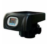 Клапан управления TMF74A3 для фильтров колонного типа, до 10 м3/ч.