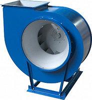 Вентилятор дымоудаления ВР80-75