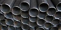 Труба стальная Д 377х6
