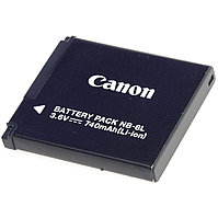 Аккумулятор CANON NB-8L, фото 1
