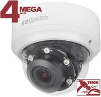 IP камера  BEWARD BD4680DV