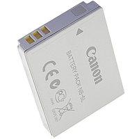 Аккумулятор CANON NB-5L, фото 1