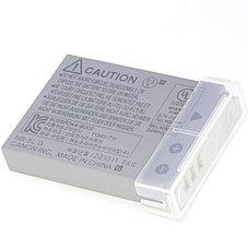 Аккумулятор CANON NB-5L, фото 3