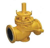 ПКН-50 предохранительный клапан