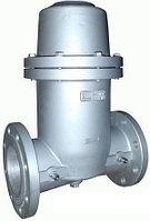 ФГ-1,6-50 фильтр газовый