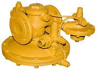 РДБК-1-25 Регулятор давления газа