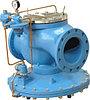 РДБК-1-100 Регулятор давления газа